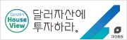 gnb banner