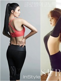 다이어트 식단 박보람·유승옥 노하우 알아보니...정아름·이연은?
