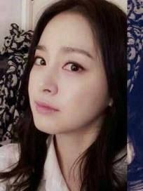 '용팔이'김태희, 집에서는 동생 이완 돈뺏어...'폭소'