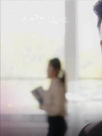 '사랑이오네요' 점점 더 선명하게 드러나기 시작한 김상호의 본심? (64회 예고)