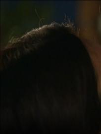 '불어라 미풍아' 손호준♥임지연 입맞춤 이후…미풍씨 장고오빠가 왜 잘해주는지 모르나요?(9회예고)