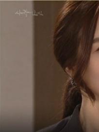"""'사랑이오네요' 김상호-신다희, 이제 슬슬 무너질 때가 됐는데? """"악행의 최후 준비해"""" (86회 예고)"""