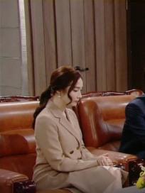 '사랑이오네요' 신다희 실체, 김상호의 시커먼 속내 밝혀져도, 무너지지 않을 수 있을까? (86회 예고)