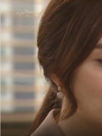 '사랑이오네요' 김상호-신다희 죄짓고도 편하게 살더니, 갑자기 왜? 나선영의 반격! (88회 예고)