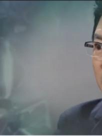 """'여자의 비밀' 유만호 vs 변일구 """"누가 더 나쁘냐고?"""" 강지유-채서린, 가혹한 운명 어떡하나(86회 예고)"""