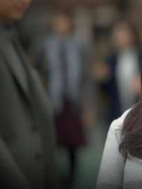 '이번 주 아내가 바람을 핍니다' 결말? 도현우-정수연의 새로운 시작…송지효 종영 소감