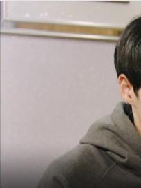'사랑은 방울방울' 윤동준, 과연...은방울의 사랑과 아기 지켜낼 수 있을까? (6회 예고)