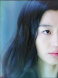 [수목드라마] '푸른 바다의 전설' 전지현-이민호, 반전을 거듭한 결말? (18회 예고, 시청률, 후속 '사임당 빛의 일기')