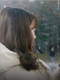 '사랑은 방울방울' 박우혁, 아무리 아니라 생각해도…어쩔 수 없이 은방울♥ (38회 예고)
