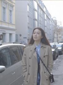 [tvn 편성표, 토요일 예능] '내 귀에 캔디 2' 첫 방송! 최지우, 황치열…다시 보는 '내 귀에 캔디 1' 역대 출연자-캔디 명단