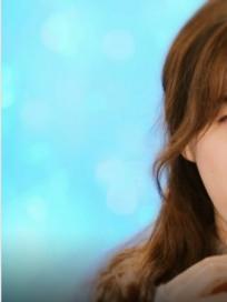 결말 앞둔 '불어라 미풍아' 후속, '당신은 너무합니다' 첫 방송 언제?...엄정화, 구혜선, 강태오, 정겨운, 손태영, 신다은