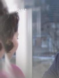 '다시 첫사랑' 가온-혜린, 아이들이 무슨 죄라고…친부모 찾아가나? (60회 예고, 시청률)