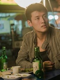 영화 '재심' 강하늘 vs 윤재명, 지독했던 그 형사…알고 보니 한 식구? (ft. 약촌오거리 살인사건 실화, 그것이 알고싶다)