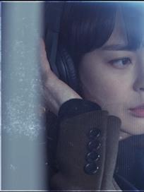 OCN '보이스' 결국 범인은 여기에 있다! 장혁-이하나-백성현-예성-손은서 그리고 김재욱… 다시보는 등장인물 캐릭터