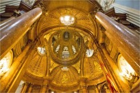 [김경상의 세계문화유산탐방] 사라고사의 에브로(Ebro) 강가에 있는 필라르 성모성당