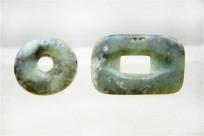 [김경상의 고조선 단군루트를 가다(15)] 홍산문화(紅山文化) 발굴 옥기