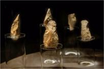 전세계 학계 논란 불러일으킨 전곡리 아슐리안 석기 손도끼 발견