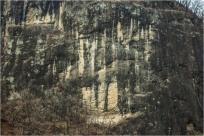 세계지질학회가 주목하는 연천군 국가지질공원