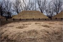 강원도 양구군에 위치한 한국 최초의 선사시대 전문 박물관