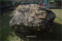 크기 대단하고 위세 당당한 언양 고인돌