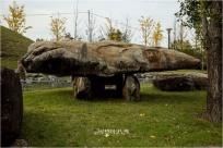 2000년 전 조문국의 땅 의성 초전리