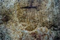 너럭바위 '상주리 석각'은 한국 고대사의 수수께끼 풀 열쇠