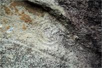 대구 천내리 8기의 고인돌