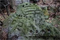 익산 호암리 기호암각화와 문자의 역사