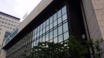 [영상뉴스] '로또 주식'인가… 공모주 청약에 무려 3조 몰려