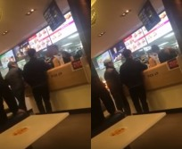 [영상뉴스] 맥도날드 뿐인가? 갑질·폭언·폭행…외식프랜차이즈, 진상 고객 '몸살'