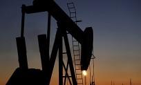[영상뉴스] OPEC 등 감산합의, 공급과잉 해소에는 역부족