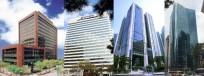 [영상뉴스] 은행 예대금리차로 짭짤한 장사…이자수익 40조