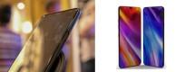 [영상뉴스] 5G스마트폰 전쟁 개시 …삼성 갤10X · LG V50 5G폰으로 글로벌 시장 주도