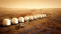 [영상뉴스] 화성 여행 '마스 원' 파산신청 …화성 여행은 불가능한 꿈?