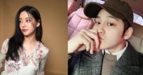 [영상뉴스] 오연서, 2살 연하 공개연인 김범과 결별