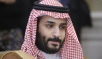 [영상뉴스] 사우디 왕세자 '아람코 채권' 발행 성공