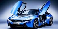 [영상뉴스] BMW, 中 대륙 정벌 나서…상하이모터쇼 출격