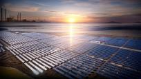 [영상뉴스] 호주, 재생에너지 급증 후 전력망 시스템 '과부하' 속출