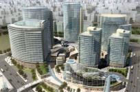 [영상뉴스] 외국 투자자들, 中 부동산 매입 '열풍'