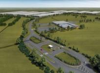 [영상뉴스] 애플, 덴마크 비보르 데이터 센터 건설 중단...신재생에너지 프로젝트 차질