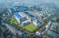 [영상뉴스] 삼성 비메모리 반도체 세계 최강자 '부푼 꿈'