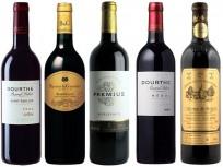 [영상뉴스] 수익 좋고 세금 안내는 와인 투자 '각광'…14년간 상승률 3배 이상