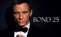 [영상뉴스] '007' 최신작 'Bond 25' 다니엘 크레이그 요청으로 여성작가 투입