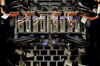 [영상뉴스] 삼성전자-IBM, 반도체 밀월 시작됐다