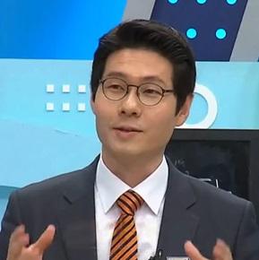 이승우 변화혁신연구소 소장
