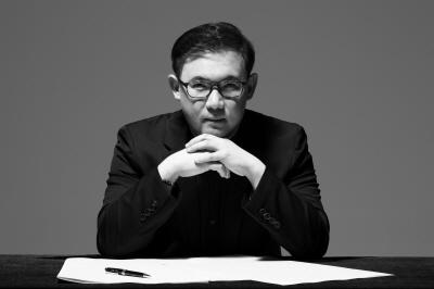작곡가 정성엽
