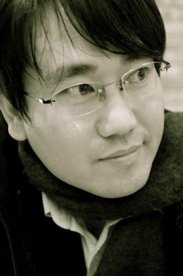작곡가 오용철