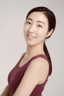 안무가 김민희
