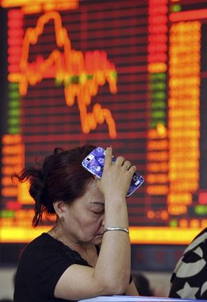 """차오루 (Cao Lu)의 절규  """"남중국해는 중국땅' 인스타그램에  중국지도까지 올렸다는데.. 빅토리아 페이 가세,  중국 연예인 정치목소리에 우려 목소리도"""