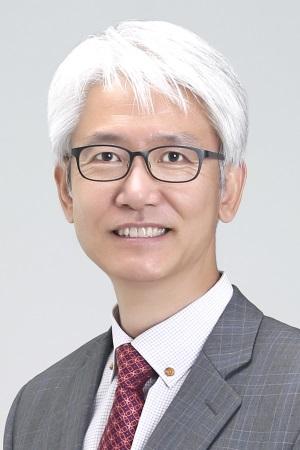 안선회 중부대 교수